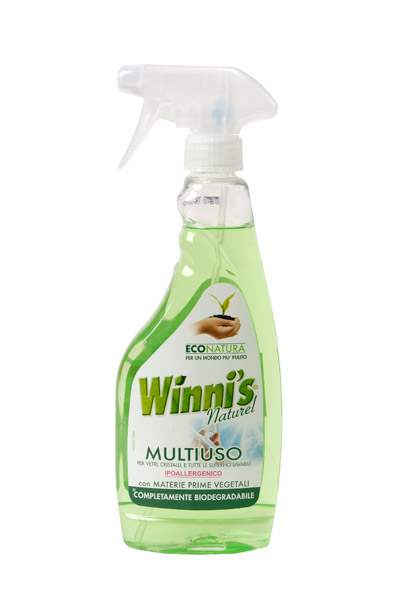 Winni´s Multiuso 500 ml