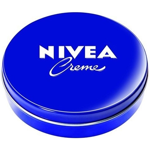 NIVEA krém, 150ml