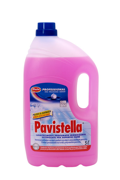 Pavistella 5000 ml