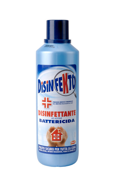 Disinfekto 1000 ml