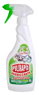 Pulirapid Igienizzante Spray 500ml