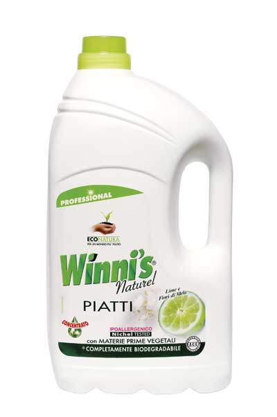 Winni´s Piatti 5000 ml